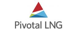 Pivotal LNG, Inc.