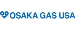 Osaka Gas Trading & Export LLC