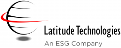 Latitude Technologies, LLC