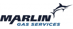 Marlin Gas Services