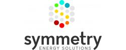 Symmetry Energy Solution