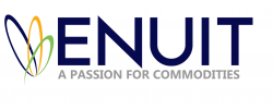 Enuit, LLC