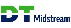 DT Midstream