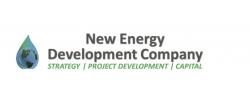 New Energy Development Company LLC