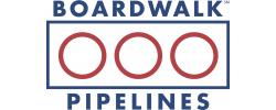 Boardwalk Pipeline Partners, LP