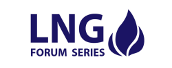 LNG Forum Series