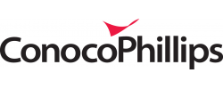 ConocoPhillips Company
