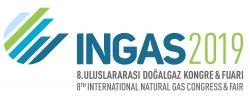 INGAS